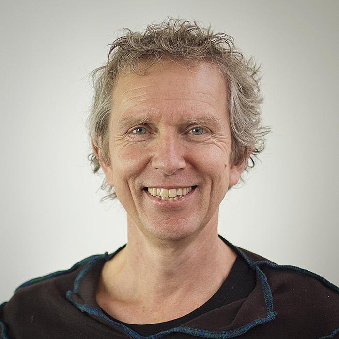 Roland Debie